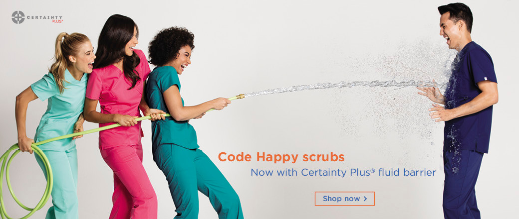 code-happy-1040x440-shop-now.jpg