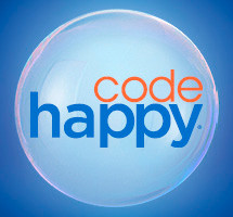 code-happy-215x200-side.jpg