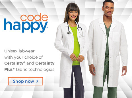 code-happy-464x346-code-happy-lab-banner.jpg