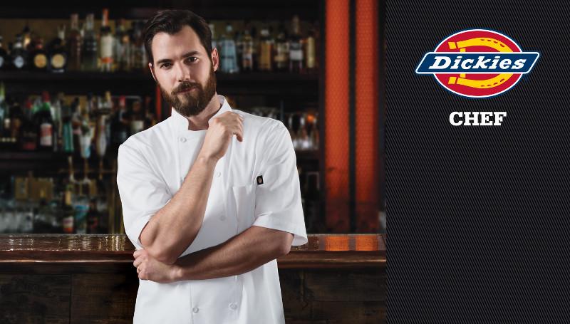 dickies-1440x820-chef.jpg