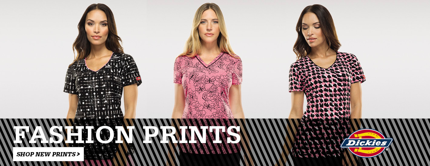 dickies-fashion-prints-pie-1420x550.jpg