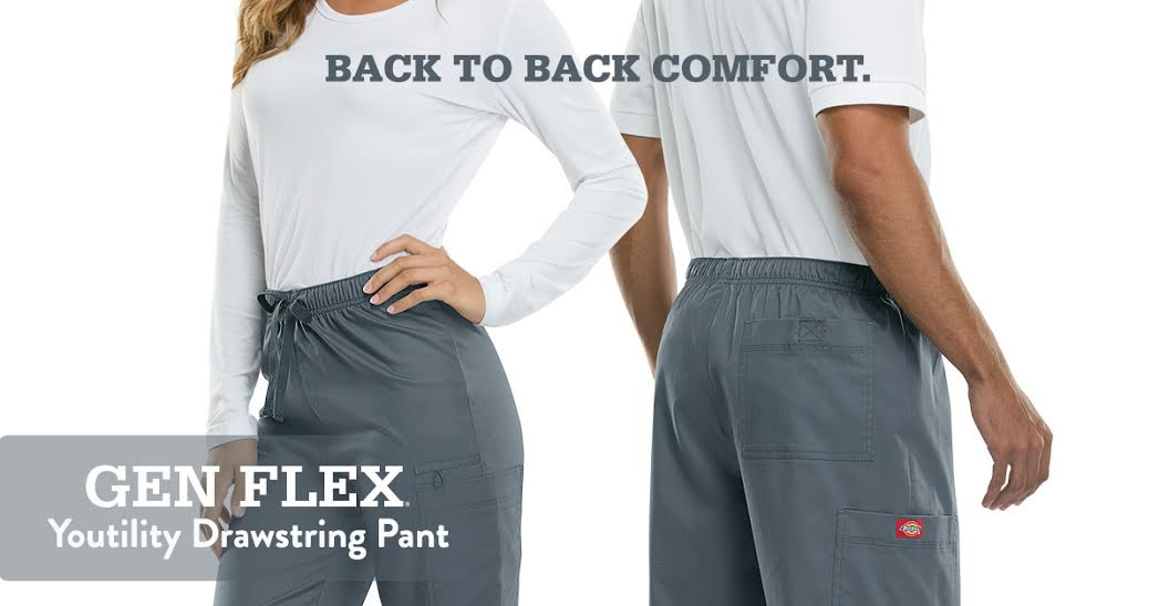 dickies-gen-flex-confort.jpg