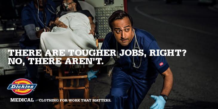 dickies-medical-matters.jpg