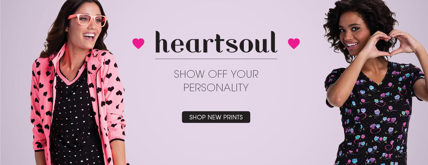 heartsoul-1420-x-550-prints.jpg