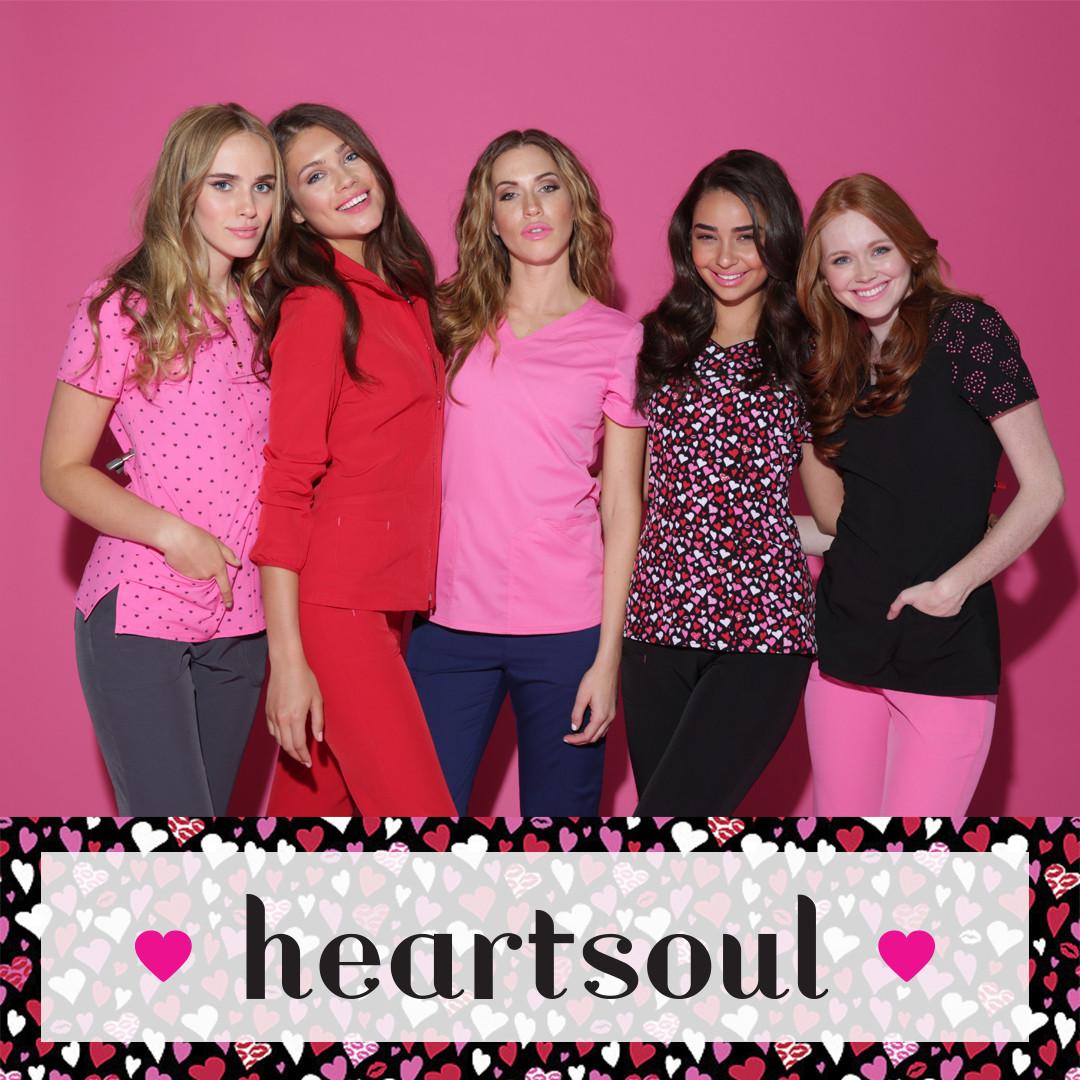 ig-heartsoul-group-pic.jpg