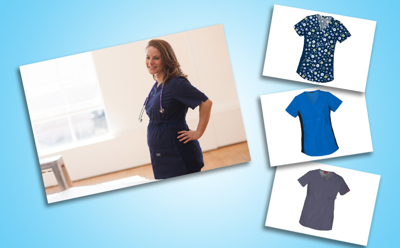 top-5-maternity-scrubs-tops-cherokee-scrubs2.jpg